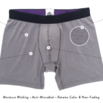 Boxer Briefs for men