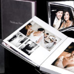 Perfect Wedding Album