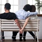 Signs of Infidelity