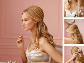 Makeup and Hairstyle Tips