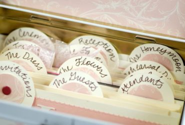 Cheat Sheet on Planning Your Wedding