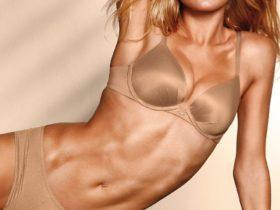 Victoria Secret Model