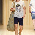 Summer Style for Men 2015