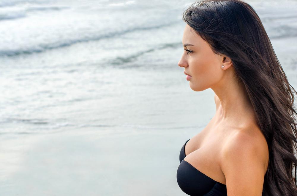 Breast Augmantation