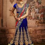 Indian Ethnic Look