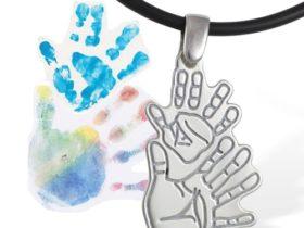 kids Jewelry min