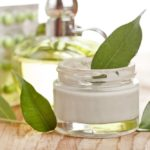 Organic Makeup & Beauty Products