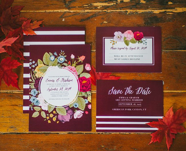 wedding invitations min
