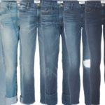 Pair of Jeans min
