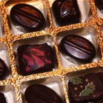 Chocolate Gifts min