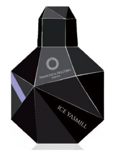 Ice Yasmil Fragrance min