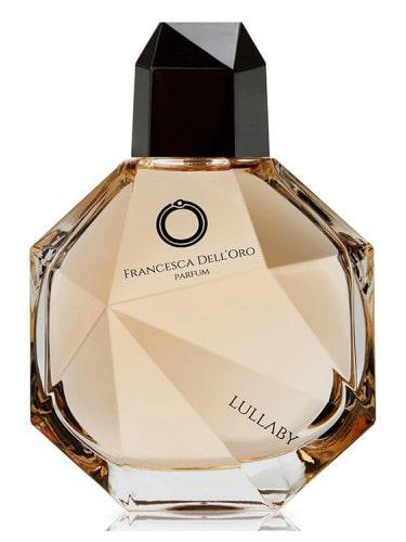 Lullaby Fragrance min
