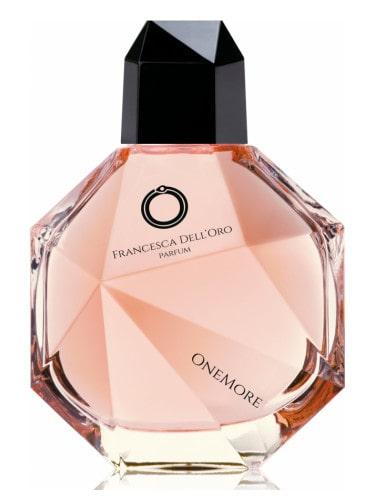 OneMore Fragrance min