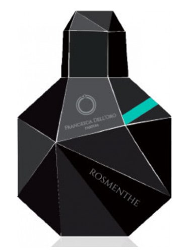 Rosementhe Fragrance min