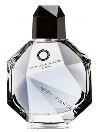 White Plumage Fragrance min