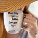 Engagement Ring you Really Want