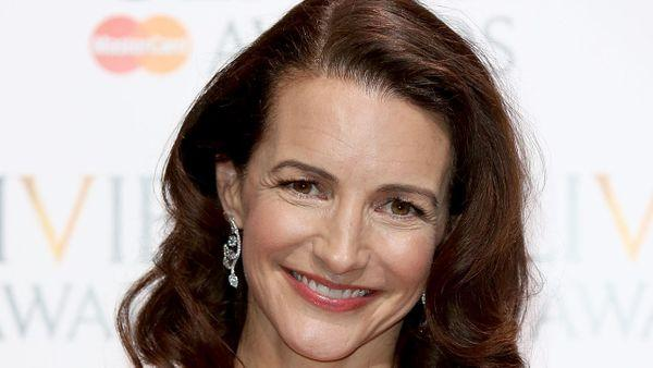 Kristin Davis - Who Have Beaten Alcohol