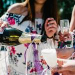 Bachelorette Party Game Ideas