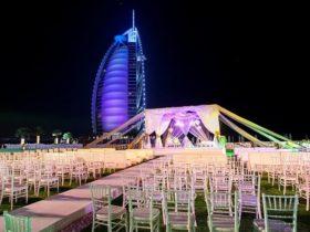 Destination-Wedding in Dubai