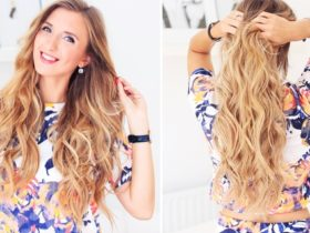 Hair Extensions Painful