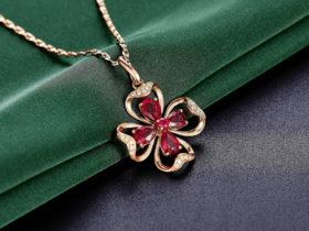 Jewellery Best Gift for Valentine Day-min