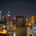 Traveler Guide to Bangkok