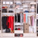 Versatile Wardrobe Basics You Need
