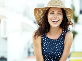 Look and Feel Your Best This Summer