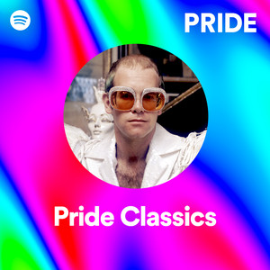 Pride Classics Music Playlists