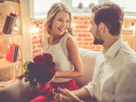 Paper Gift Wedding Anniversary-min