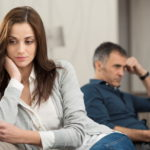 Date a Divorced Woman