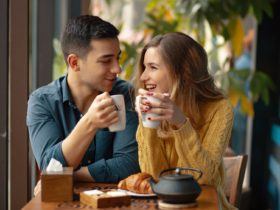 Tips To Wow Your Date