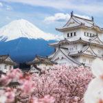 Japan romantic wedding venue-min