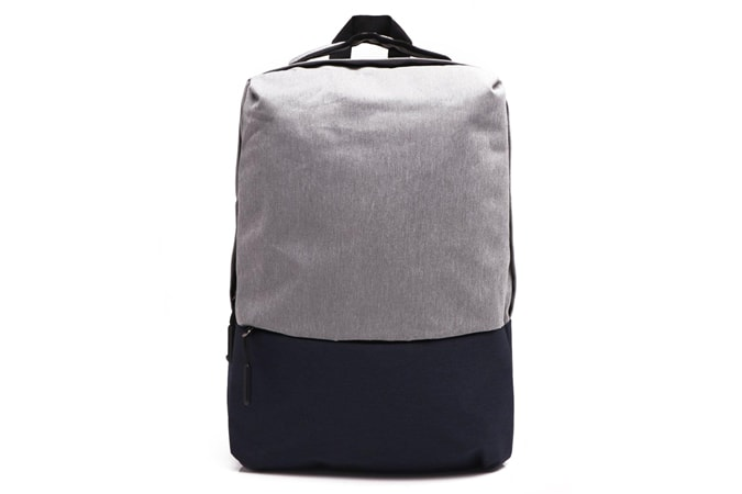 Backpacks and Bags-min