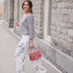 Business Clothes College Fashion Trends
