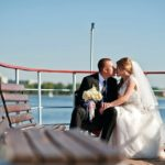 Tips for Cruise Ship and Destination Weddings