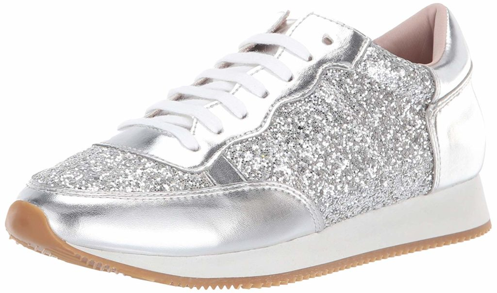 Kate Spade Sneakers for women-min