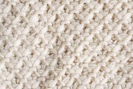 Knit Fabric min