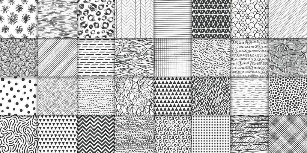 Material For Your Pattern-min