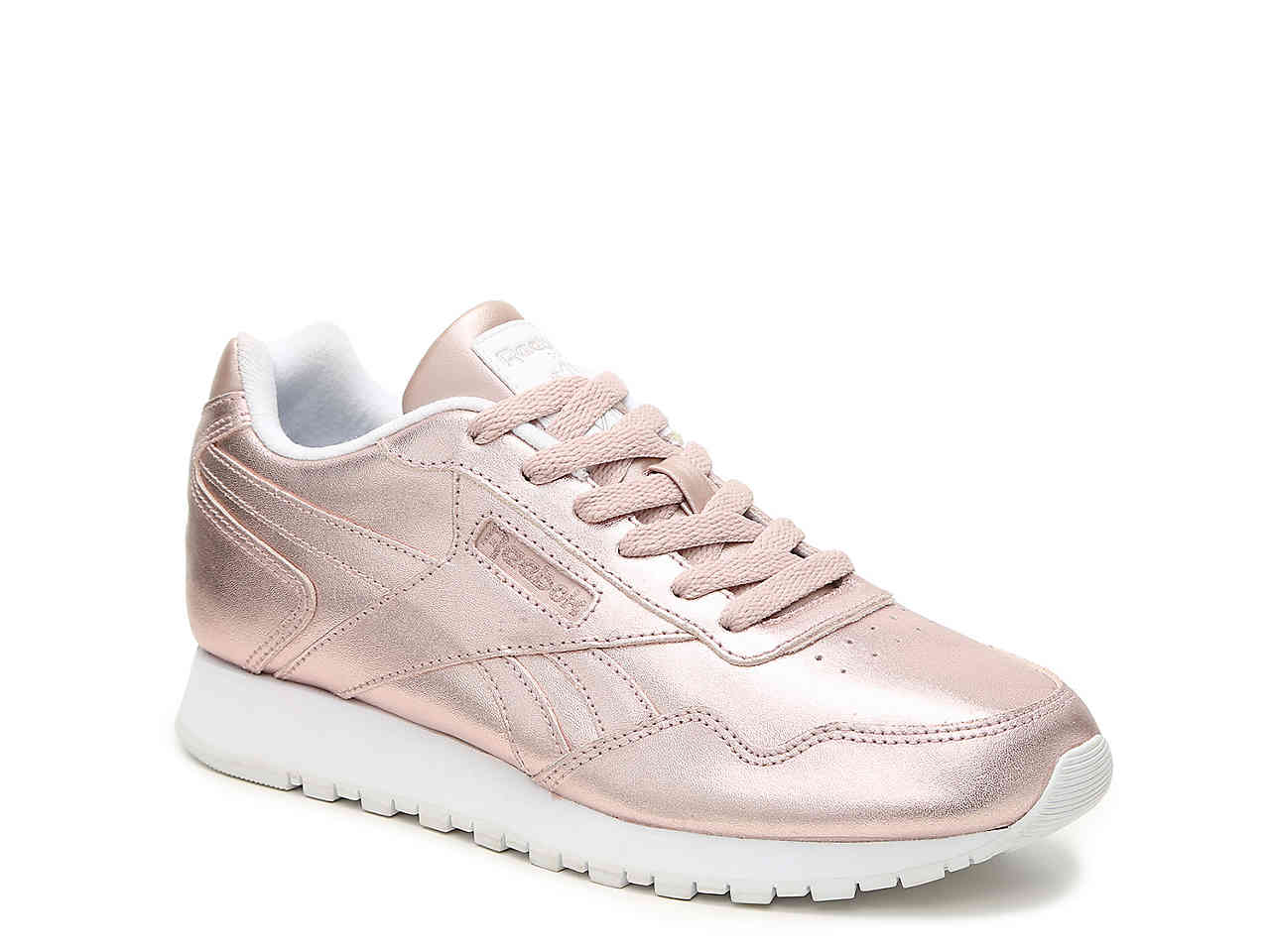 Reebok sneakers for women-min