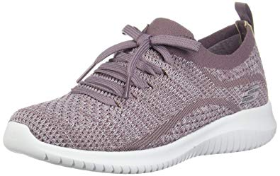 Skechers sneakers for women-min
