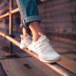 Sneaker Brands for Women-min