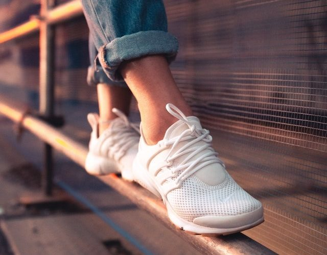 Sneaker Brands for Women-min