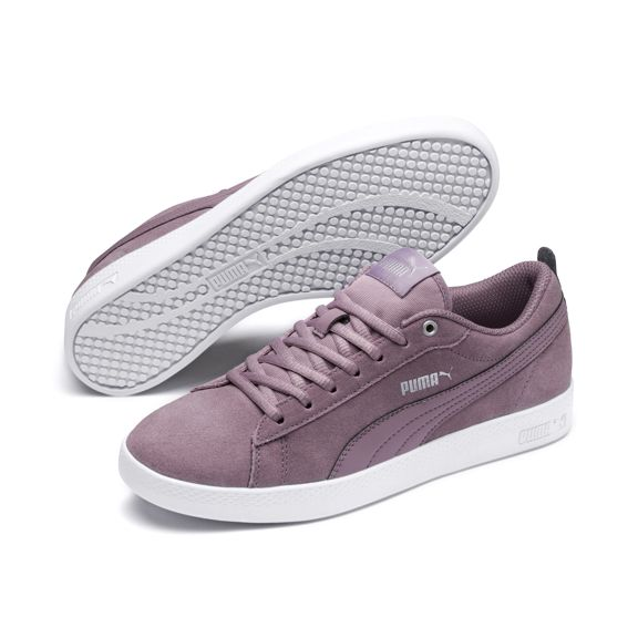 puma sneakers for women-min
