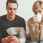 Cheating Dating Sites