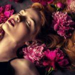 Good Perfume Smell Secrets