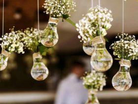 Have a Wedding in the Garden min