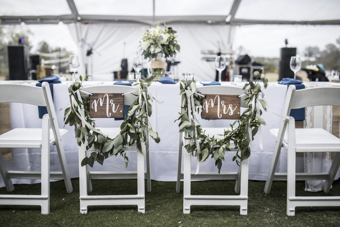 Right Marquee or Tent to Hire for Your Event