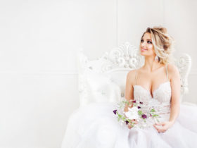 Tips for the Bridal Galore
