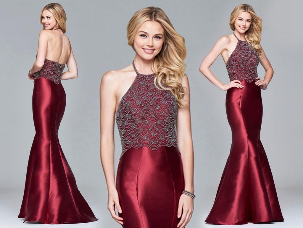 prom dress theme min